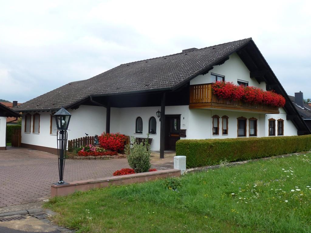 Ansicht_Haus-2