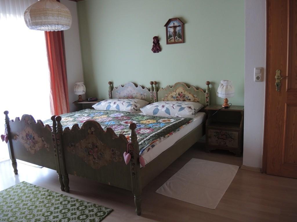 Bauernzimmer-3