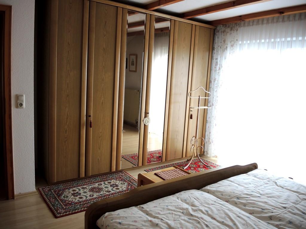 Spessartzimmer-2