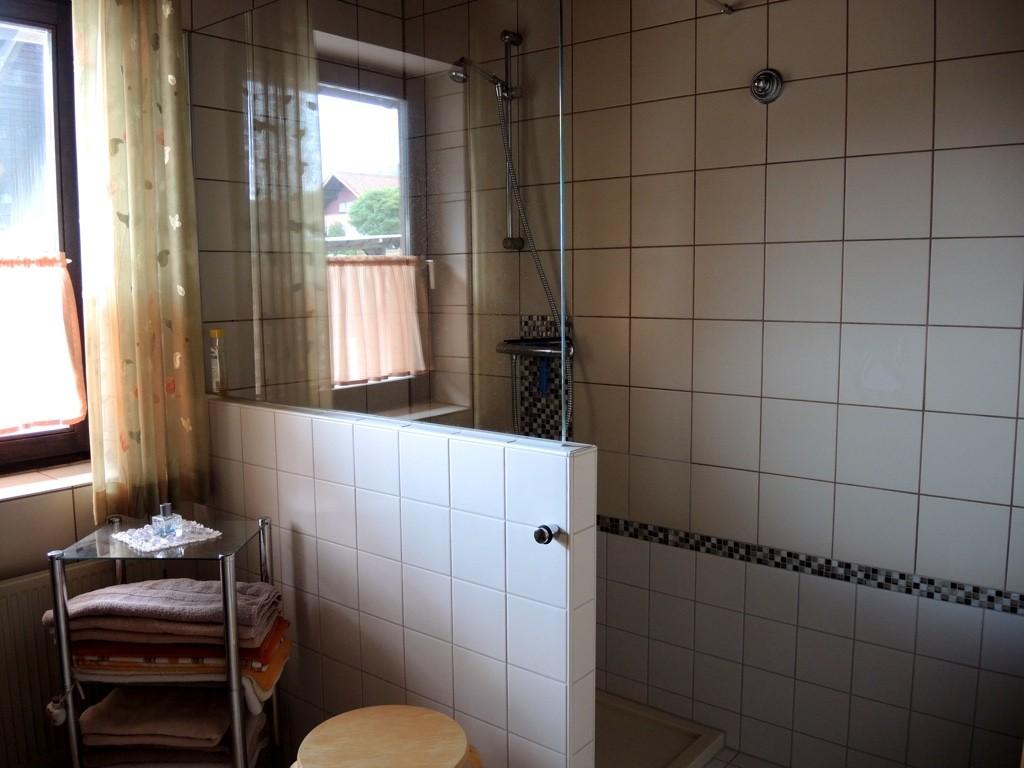 Wohnung_Bad-2