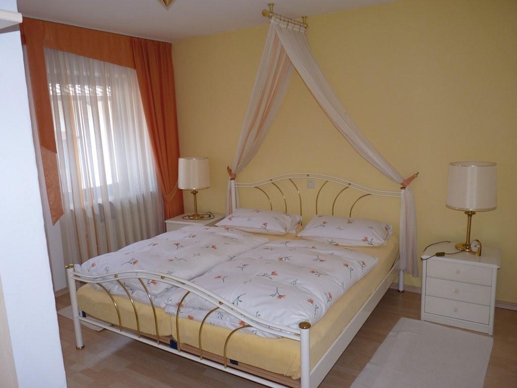 Wohnung_Schlafzimmer