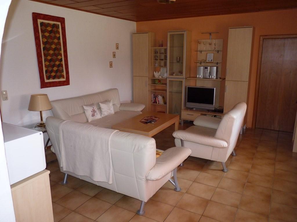 Wohnung_Wohnzimmer